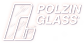 Polzin Glass